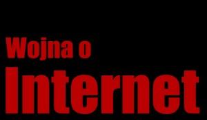Wokół ACTA