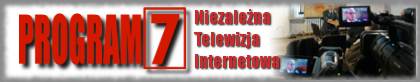 Program7 - Niezale�na Telewizja Internetowa