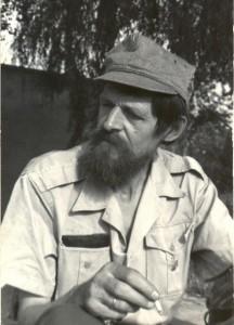 MMajdzik