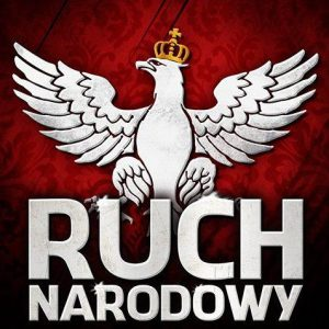 RuchNarodowy