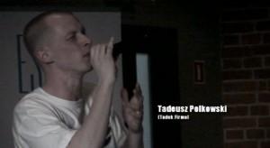 TadekFirma2