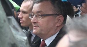 AndrzejAdamczyk3maja