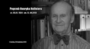 Holfeier_napis