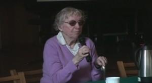 Irena Wesolowska