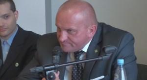 MarianKowalski2