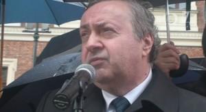 WojciechGrzeszek