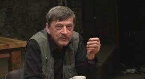 AndrzejKrecioch