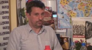 WitoldGadowski