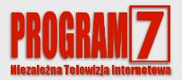 Program7 – Niezależna Telewizja Internetowa