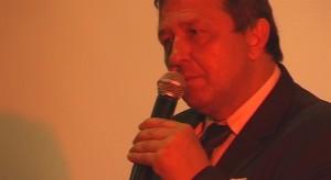 WojciechHabela