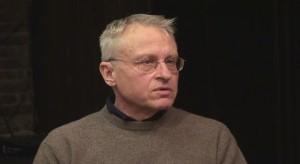 JanPolkowski