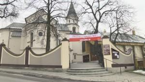 GlodowkaBieyanow