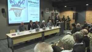 Wilczeta2