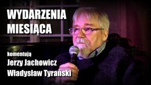 Jachowicz
