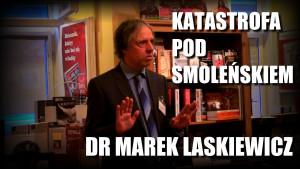 Laskiewicz