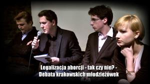 debata_m_a