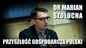 Szolucha2