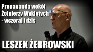 Zebrowski_1