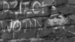 dzieci wojny 1920x1080