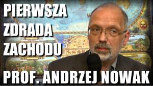 A.Nowak - KGP_1806
