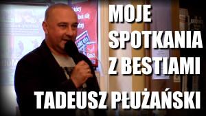 Pluzanski_1706