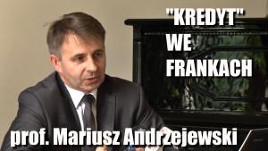 MAndrzejewski