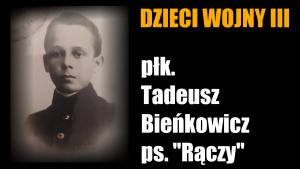 Bienkowicz