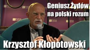Klopotowski 2