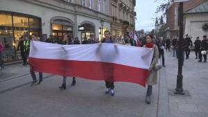 Marsz-imigr