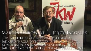 Targalski-Dybowski