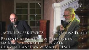 swBenedykt-gruszka