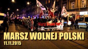 MarzWolnejPolski