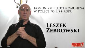 Zebrowski_DP
