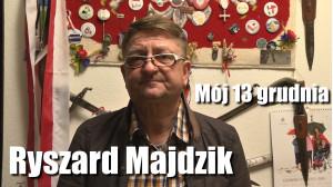 Majdzik