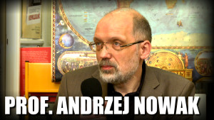 A.Nowak - KGP11_1