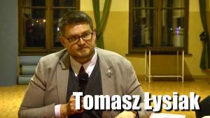 TLysiak