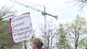 protest_mini