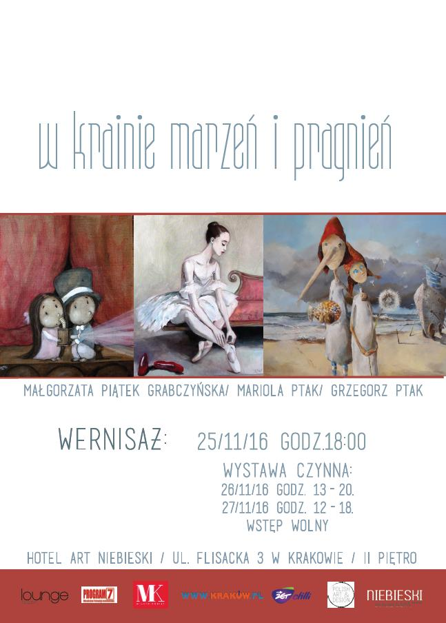 wystawa-malarstwa-galeria-polish-art-design-krakow-25-11-16-plakat