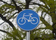 Co cię może spotkać na rowerowej drodze